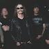Overkill comienza a grabar su nuevo disco de estudio