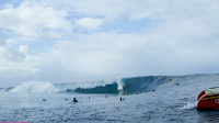como es surfear teahupoo %252810%2529