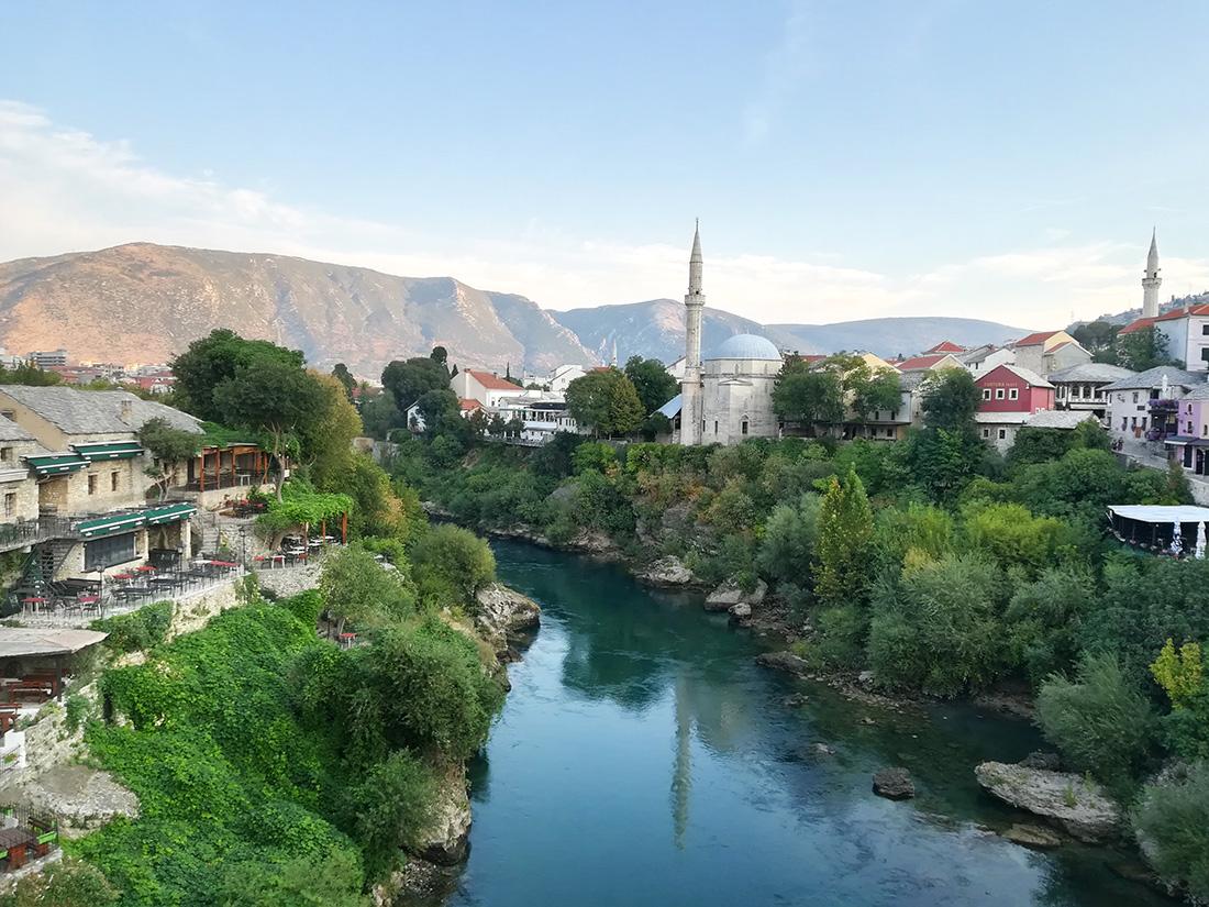 https://zplanembezplanu.blogspot.com/2018/09/bosnia-i-hercegowina-w-24h-co-zobaczyc.html