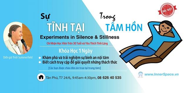 SU-TINH-TAI-TRONG-TAM-HON