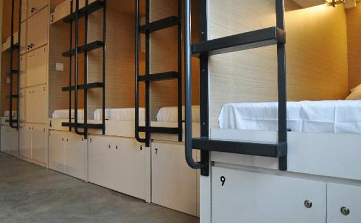 Hotel Ini Terletak Di Alamat 134 Jalan Besar Bugis Singapura 208852 Seperti Sebelumnya Dengan Harga Bawah 500rb Anda Bisa Menginap