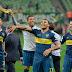 Copa Libertadores: Boca pasó a la final y el mejor de América se definirá en un Superclasico por primera vez en la historia