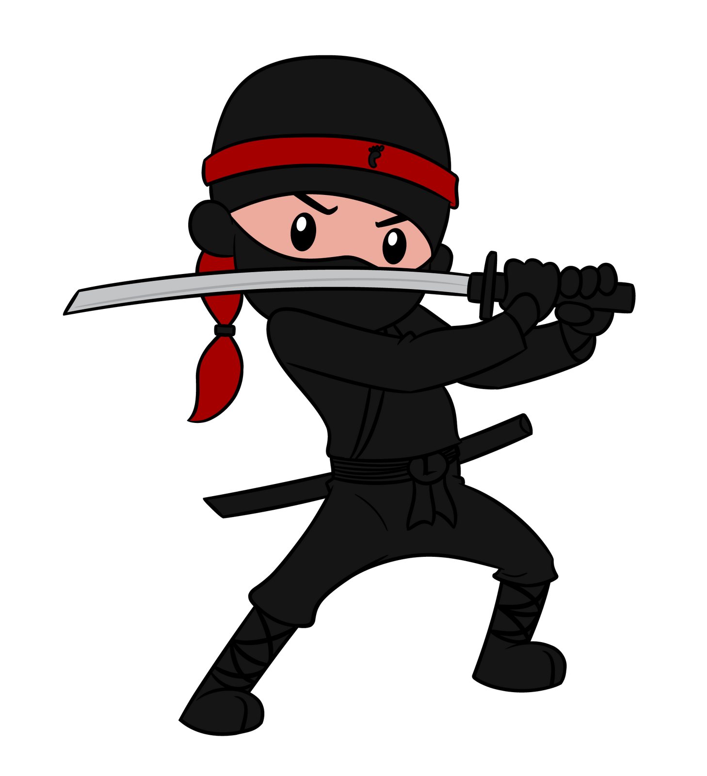 Secured Cards >> Evading Windows 7 Firewall rules with Basic Ninja Scanning using Nmap - Nipun Jaswal's Official Blog