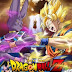 Dragon Ball Z Movie 14 - Battle of Gods Subtitle Indonesia