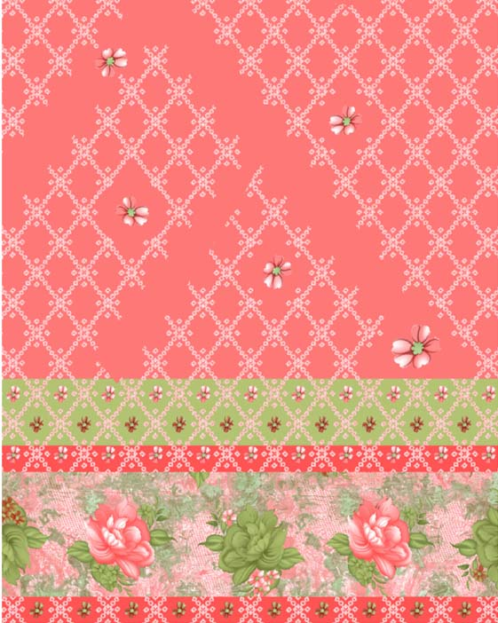 Fabric Patterns Free Textile Design Pattern Designs To