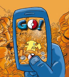 http://www.nuevavalquirias.com/pokemon-go-comic-comprar.html