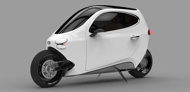 lit-motors-electric-bike