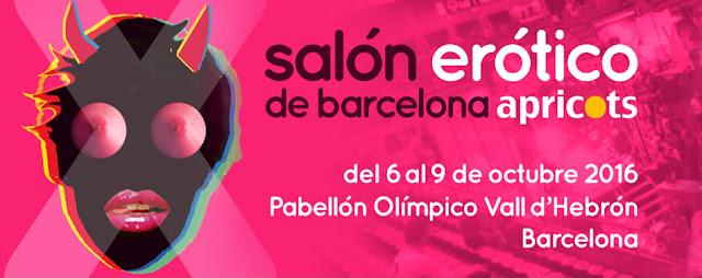 http://saloneroticodebarcelona.com/
