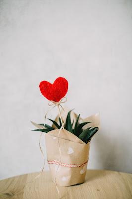 {LATEST} Love Failure Image Tamil 2019