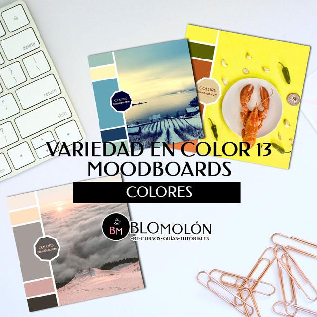 variedad_en_color_13_moodboard