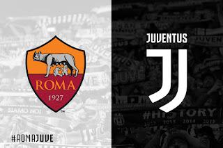مباشر مشاهدة مباراة يوفنتوس وروما بث مباشر 12-5-2019 الدوري الايطالي يوتيوب بدون تقطيع