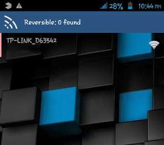 penetrate-pr0-android-wifi-hack-app - picateshackz.com