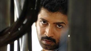 "Arun Vijay's Entry in Kannada ""Chakravyuha"""