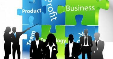 peluang bisnis jaringan syariah 2016