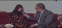برنامج عيون الشعب10/3/2017 حنفى السيد- إمراة تقتل طفلة