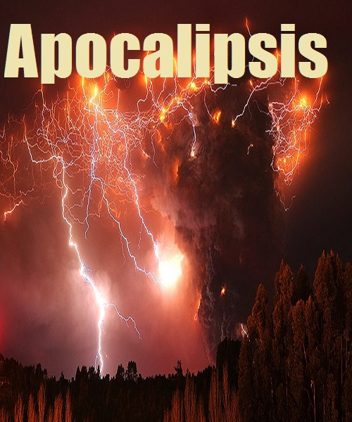 Francisco-Negroni-la-foto-del-apocalipsis