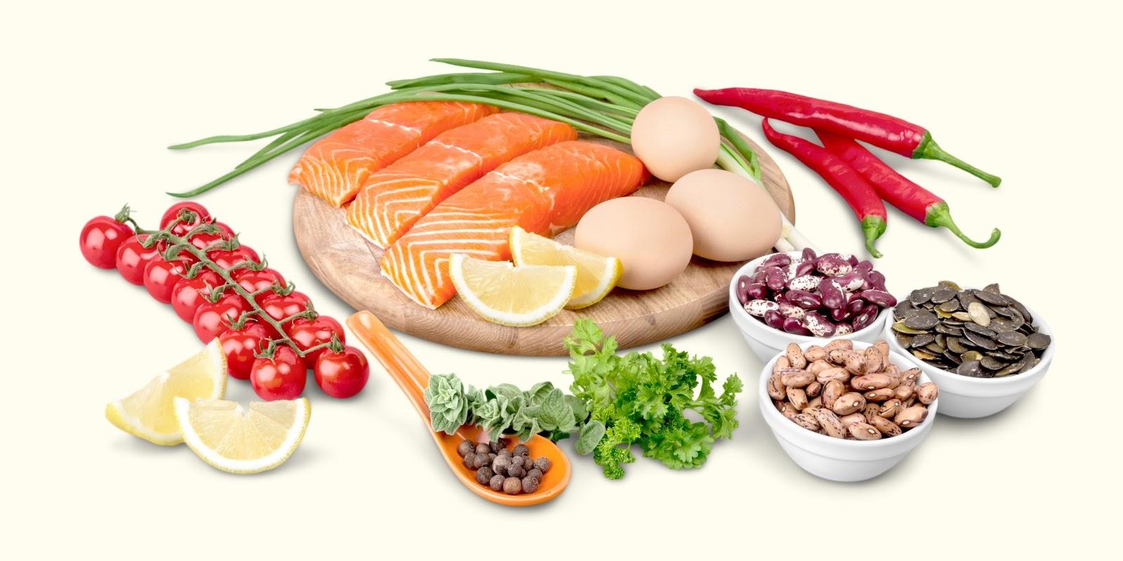 healthy+food.jpg (1600800)