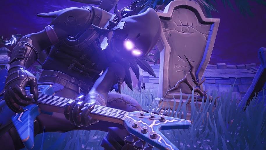 Raven Fortnite Battle Royale 4k Wallpaper 3