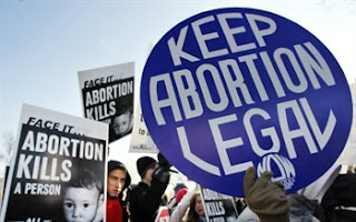 keep-abortion-legal-abortion-kills-signs