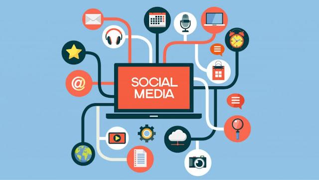 O profissional de social média no Brasil