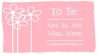 Penggunaan To Be (Am, Is, Are, Was, Were) dalam Bahasa Inggris Kelas 7 SMP