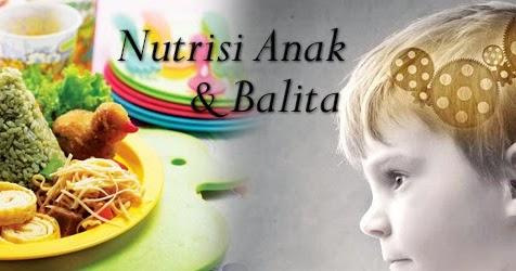 Nutrisi untuk Anak dan Balita | Madu Asli - High Desert