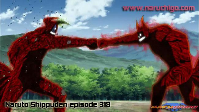 Naruto-Shippuden-Episode-318-Subtitle-Ba