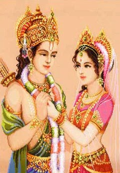 Pengertian Itihasa : pengertian, itihasa, Pengertian, Ruang, Lingkup, Itihasa,, Serta, Pembagianya, Hindu, Alukta