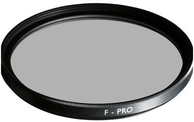 Strobist: Leaf Shutter + ND + Flash: A Fuji X100s Daylight Primer
