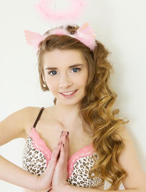 "Beautiful Nude Erotica: Teen tight pussy! Эротика ""TeenPornStorage"" (www.eroticaxxx.ru)"