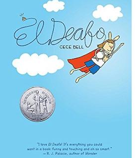 https://www.goodreads.com/book/show/20701984-el-deafo?from_search=true&search_version=service