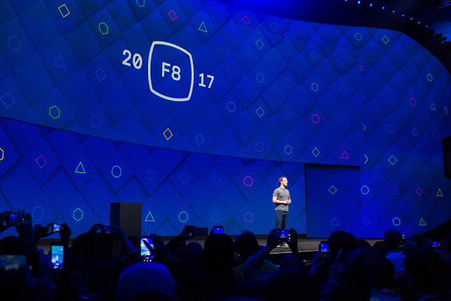Facebook Portal Leaks As Smart Screen That Could Rival Amazon's Echo Show; Could Be Priced At $499