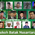 Akbar Tanjung: Pendamping Jokowi Harus Mampu Naikkan Elektabilitas