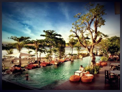 Contoh Artikel Tentang Perkembangan dan Permasalahan Pariwisata Bali