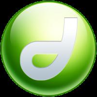 Macromedia Dreamwiver 8