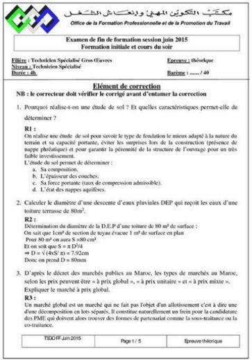 Devis Maconnerie Maison Prix Gros Oeuvre Maison M With Devis