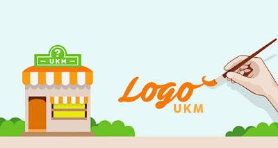 Tips Desain Logo Untuk Desainer Grafis
