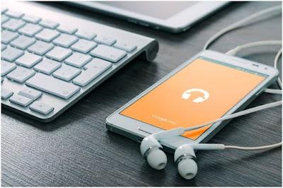 4 Hukum Gampang Yang Harus Dilakukan Biar Umur Android Panjang Dan Awet