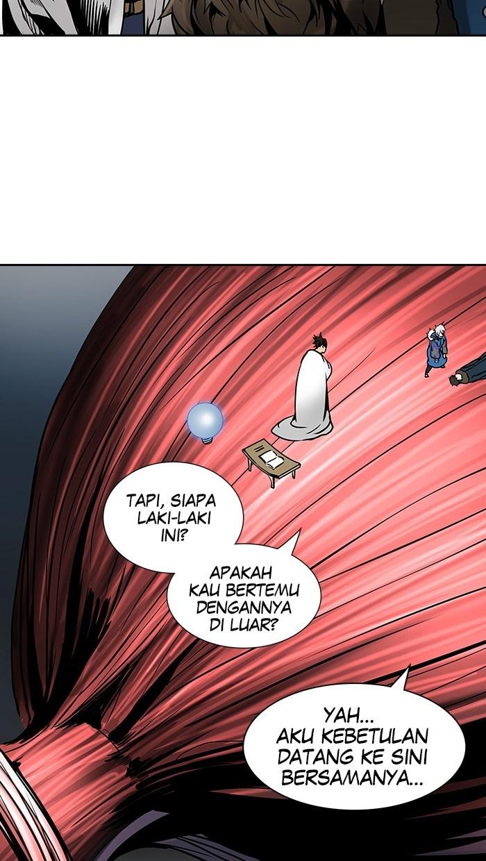 Webtoon Tower Of God Bahasa Indonesia Chapter 314