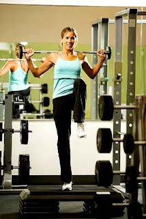 10 tips to workout less and lose weight  my fitness hut