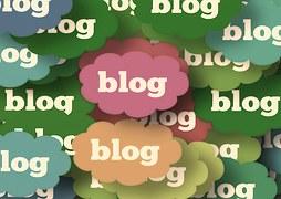 http://www.pearltrees.com/titoriabarbon/blogorientacion-1-100/id14635521