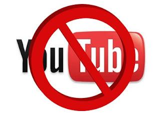 no stress youtube