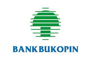 Bank Bukopin Karir 2017