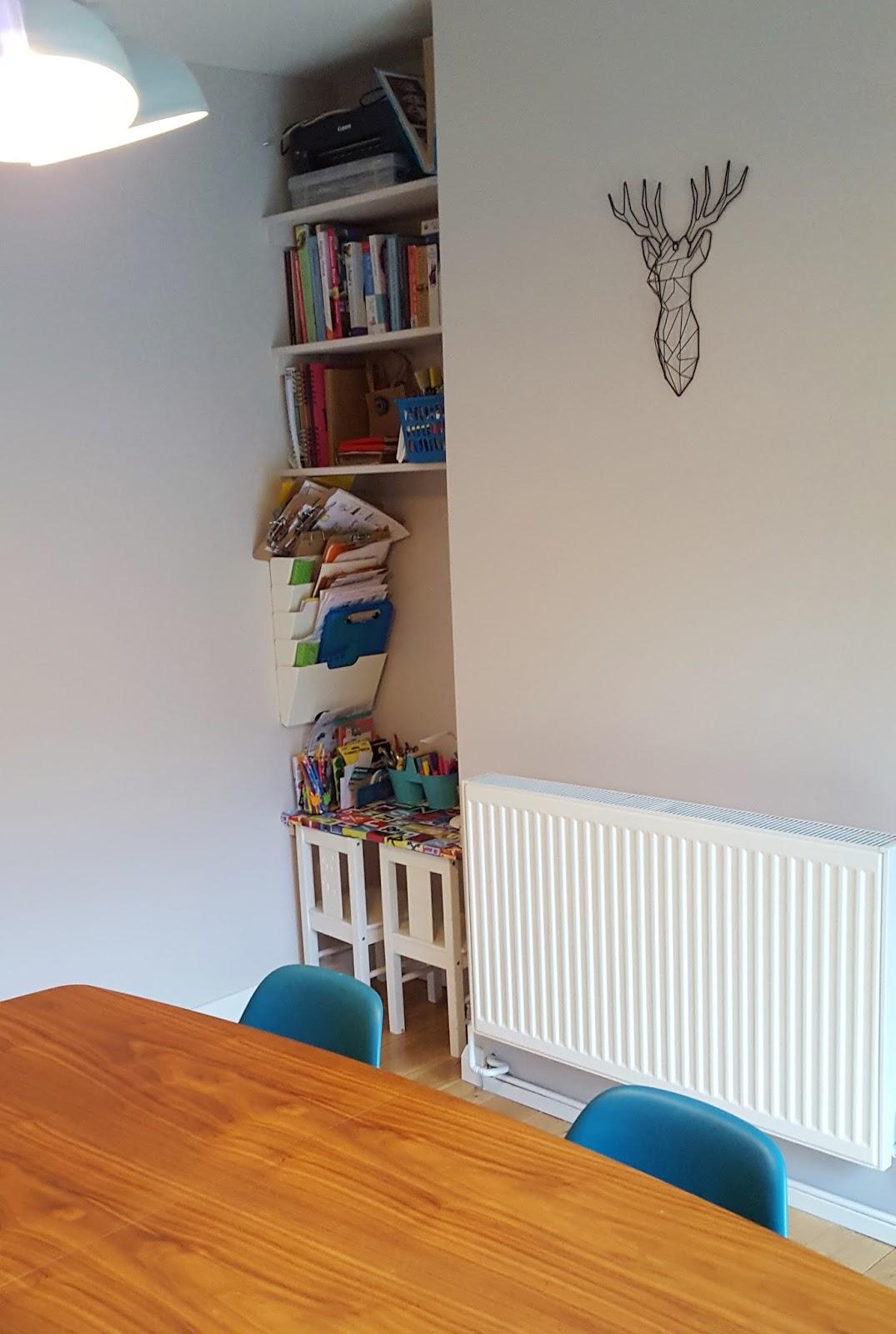 pele mele ikea idee de cuisine ikea on decoration d. Black Bedroom Furniture Sets. Home Design Ideas