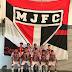 #Futsal – Copa Garotão: Sub-17 do Metropolitano quer 7º ponto neste domingo