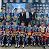 Estrella Galicia 0,0 presenta su proyecto de motociclismo para la temporada 2018