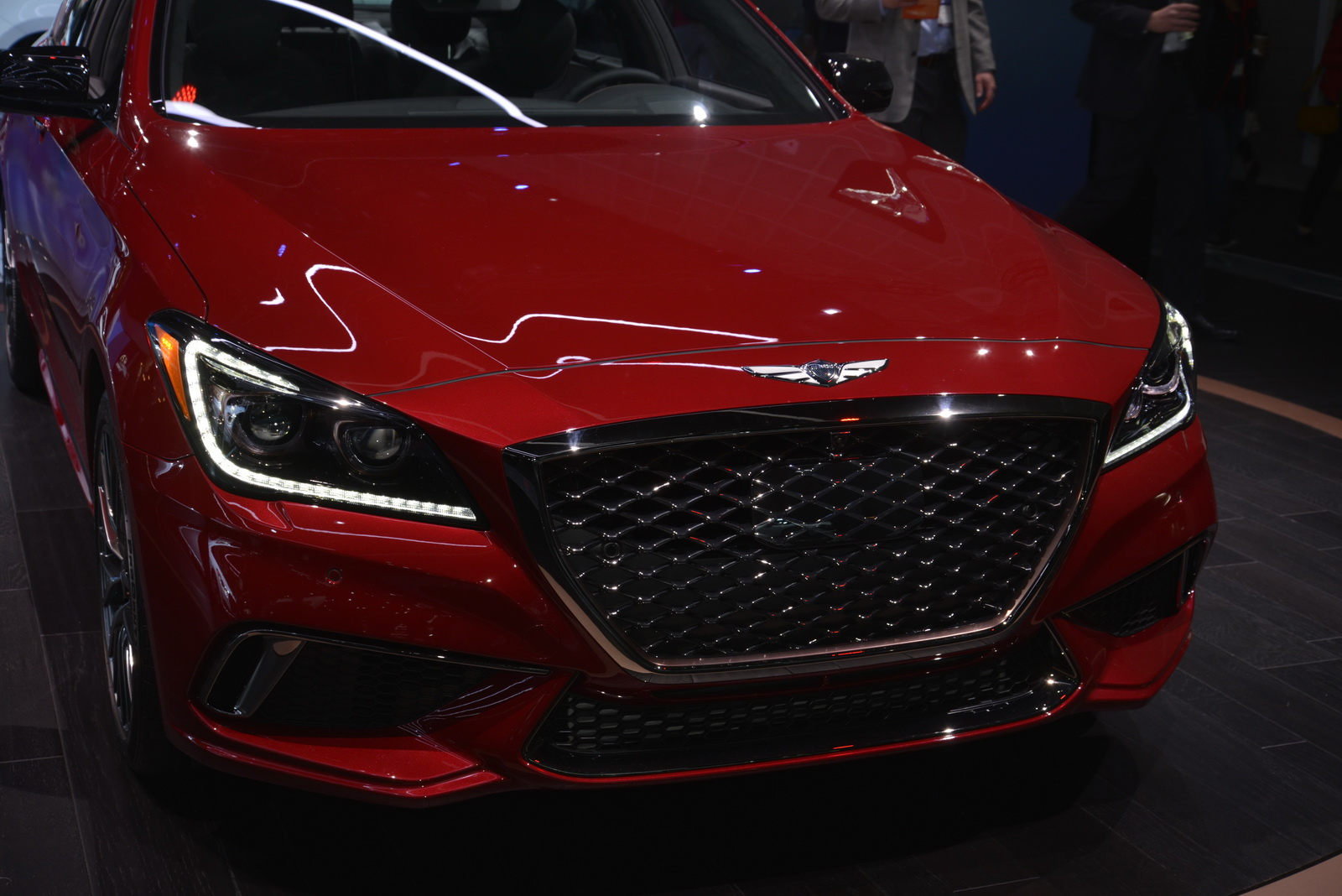 2018 genesis twin turbo. brilliant twin photo gallery with 2018 genesis twin turbo