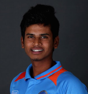 Shreyas Iyer, Biography, Profile, Age, Biodata, Family , Wife, Son, Daughter, Father, Mother, Children, Marriage Photos.
