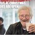 Crisis At Christmas, On Christmas Day ...