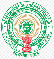 APCRDA Recruitment 2018